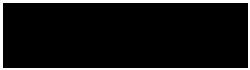 annamgmt.se Logo